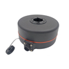 12v 7N.m Hollow Shaft Servo Motor for Auto-guied Steering System