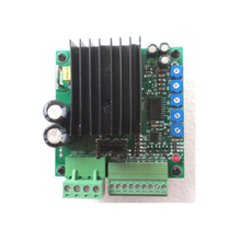 24V PWM DC Motor Speed Controller 10A